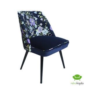 fotel-flora1
