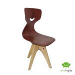 krzesełko1